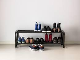 shoe rack bench ikea home u0026 decor ikea best ikea shoe rack