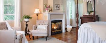 Bed And Breakfast Fireplace by Berkshires Bed And Breakfast Federal House Inn Lee Massachusettes
