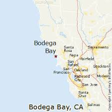 california map half moon bay comparison half moon bay california bodega bay california