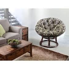 chair cushions u0026 pads shop the best deals for dec 2017