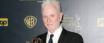 luke spencer anthony geary general hospital wiki anthony geary leaves general hospital explains what s next abc news