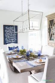 1885 best dining rooms to dine in images on pinterest dining
