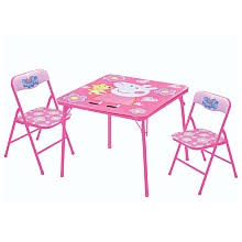 mega bloks table toys r us peppa pig 3 piece table and chair set idea nuova toys r us