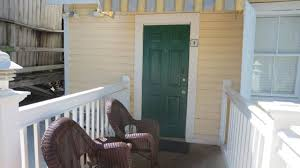 wicker guest house key west wicker guesthouse in key west u2022 holidaycheck florida usa
