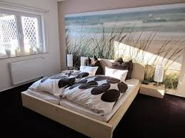 Schlafzimmer Fototapete Fototapete Schlafzimmer Liebe Olegoff Com