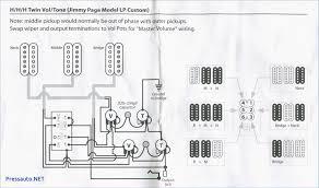gibson eds wiring diagram wiring diagrams