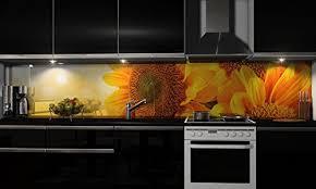selbstklebende folie k che küchenrückwand selbstklebende folie herdabdeckung24 de