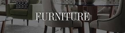 buy furniture online home furniture bedding david jones