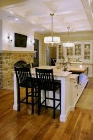 Kitchen Design Nj by Custom Cabinets Custom Kitchen Designer Nj New Jersey Kitchens