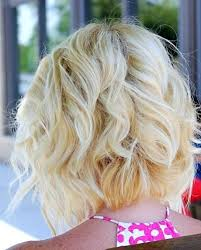 angled curly bob haircut pictures 18 great bob hairstyles for medium hair 2015 pretty designs