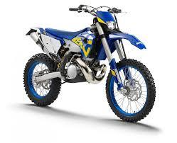 2010 husaberg te 250 moto zombdrive com