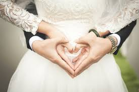 wedding wishes regrets marriage wishes messages best quotes and sayings
