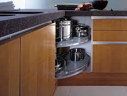 meuble d angle pour cuisine ahuri meuble cuisine d angle mobilier moderne