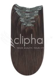 clip hair clip in hair extensions by cliphair