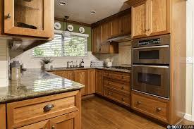Kitchen Cabinets Concord Ca 5004 Hames Dr Concord Ca U2014 Mls 40797469 U2014 Better Homes And
