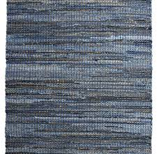 Patio Rugs Cheap by Designing Your Denim Rag Rug On Cheap Area Rugs Patio Rugs