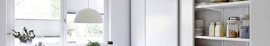home storage solutions u0026 shelving units mitre 10