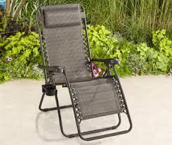Brentwood Patio Furniture Patio Chairs U0026 Tables Big Lots
