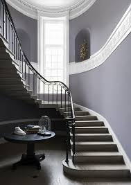 Hallway And Stairs Colour Ideas by Paint Colours Ideas U0026 Inspiration Colour Scheme Examples