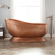Copper Bathtubs For Sale Bathtubs Idea Interesting 2 Person Whirlpool Bathtub 2 Person