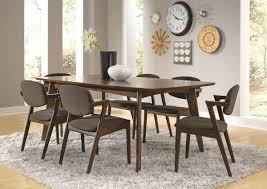 Dining Room Armchairs 50 Modern Dining Chairs To Set Your Table With Style