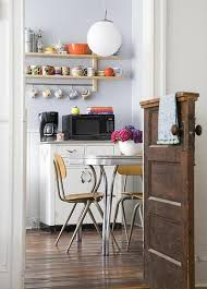 apartment therapy small kitchen balancing character and efficiency in the kitchen half doors