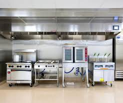 great sale plus most effective method set industrial kitchen large size of great sale plus most effective method set industrial kitchen island equipment aa build