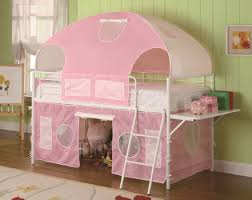 Twin Size Bed For Girls Twin Size Bed Tent And Full Size Bed U2014 Modern Storage Twin Bed