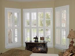 interior plantation shutters home depot uncategorized home depot window shutters interior with impressive