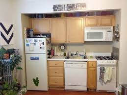 storage ideas for small apartment kitchens pleasant design small apartment kitchen storage ideas 15