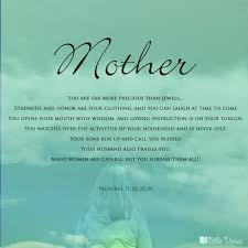 Quotes For Mother S Day Most Beautiful U0026 Inspirational Quotes On Mothers Day Isabella