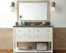 bathroom mirror ideas mirror frame ideas bathroom mirror ideas mirrormate frames