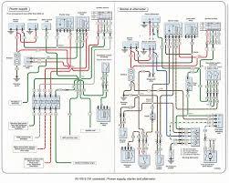 bmw r1100s wiring diagrams with bmw f650gs diagram gooddy org