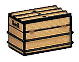 box car oxide red data only box car 27097 59 00 bachmann trains