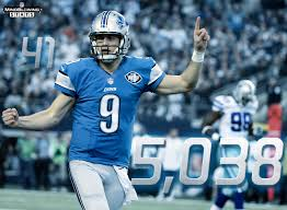 detroit lions thanksgiving game history mind blowing stats for the detroit lions nfl com