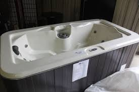 best 2 person tub 25 best indoor tubs ideas on