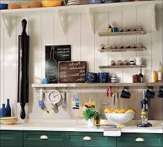 Under Cabinet Pull Out Shelf by Kitchen Sliding Under Cabinet Organizer Pull Out Shelves Diy
