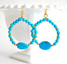 beginner earrings jewelry for beginners 11 beginner jewelry projects ebook