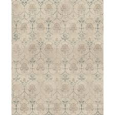outdoor rugs u0026 area rugs for less overstock com