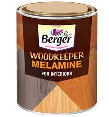 brown paint wood color paints interior wood finish texture paints finishes