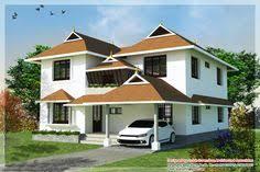 Home Exterior Design Kerala Amazing Designs For New Homes New Kerala Home On Home Design