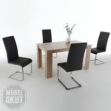Esszimmertisch Big Zip Tisch Sonoma Eiche Sagerau Beste Inspiration Für Ihr Interior