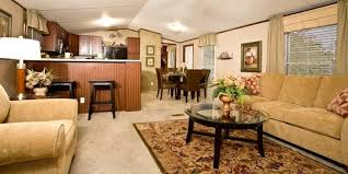 modular home interior 5 bedroom modular homes go to reference for future owners