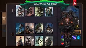 tcg android azedeem end of era trading card tcg android apps on