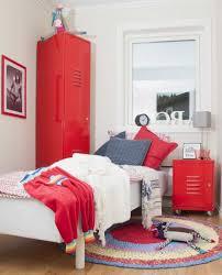 but chambre enfant beau but chambre enfant et lit ado but affordable enfant avec