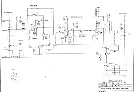 1360ch3 cs e compressor lamp walk in freezer wiring diagram white
