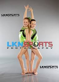 maddie s 2013 lkn ymca gymnastics individual photos lknsports