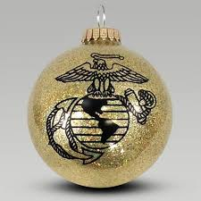 13 best marine decorations images on