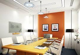 Decorating Desk Ideas Office Design Ideas To Decorate Office Desk For Christmas Ideas