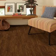 waterproof flooring carpet one gainesville